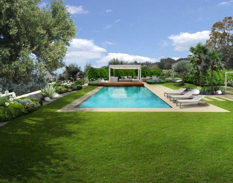 giardino-mediterraneo-progetto-2