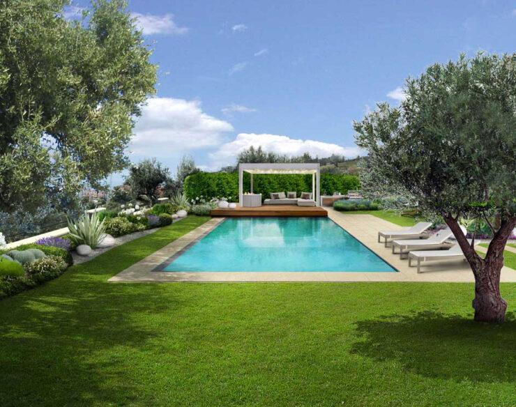 giardino-mediterraneo-progetto