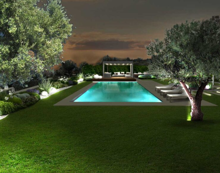 giardino-mediterraneo-notte